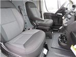 2017 ProMaster 2500 High Roof FWD,  Empty Cargo Van #FB1159 - photo 19