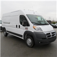 2017 ProMaster 2500 High Roof FWD,  Empty Cargo Van #FB1159 - photo 26