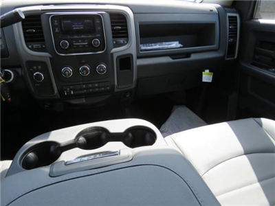 2017 Ram 3500 Crew Cab DRW 4x4, Cab Chassis #FB1180 - photo 13