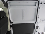 2017 ProMaster 2500 High Roof FWD,  Empty Cargo Van #FB1182 - photo 14