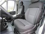 2017 ProMaster 2500 High Roof 4x2,  Empty Cargo Van #FB1182 - photo 20