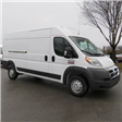2017 ProMaster 2500 High Roof FWD,  Empty Cargo Van #FB1182 - photo 26