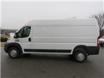 2017 ProMaster 2500 High Roof FWD,  Empty Cargo Van #FB1187 - photo 5