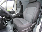 2017 ProMaster 2500 High Roof FWD,  Empty Cargo Van #FB1187 - photo 16