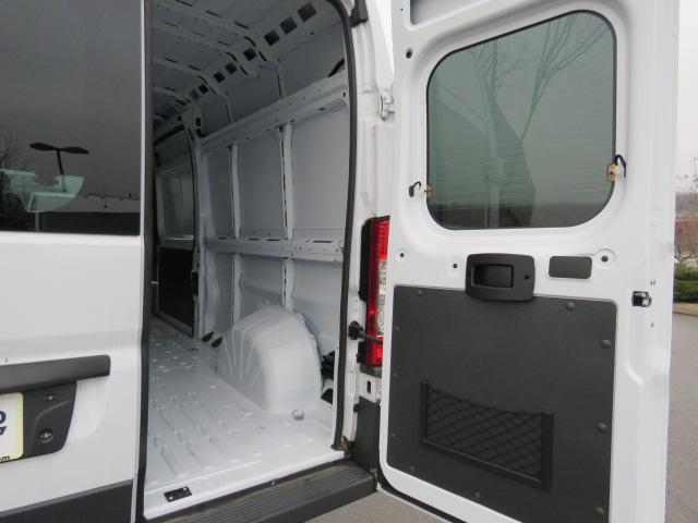 2017 ProMaster 2500 High Roof FWD,  Empty Cargo Van #FB1190 - photo 14