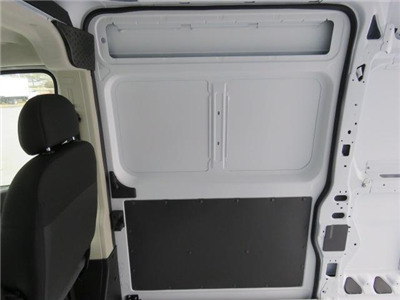 2017 ProMaster 2500 High Roof FWD,  Empty Cargo Van #FB1190 - photo 16