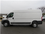 2017 ProMaster 2500 High Roof FWD,  Empty Cargo Van #FB1190 - photo 8