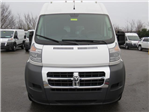 2017 ProMaster 2500 High Roof FWD,  Empty Cargo Van #FB1190 - photo 9