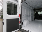 2017 ProMaster 2500 High Roof FWD,  Empty Cargo Van #FB1190 - photo 15