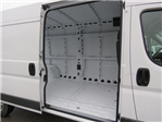 2017 ProMaster 2500 High Roof FWD,  Empty Cargo Van #FB1190 - photo 17