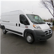 2017 ProMaster 2500 High Roof FWD,  Empty Cargo Van #FB1190 - photo 26