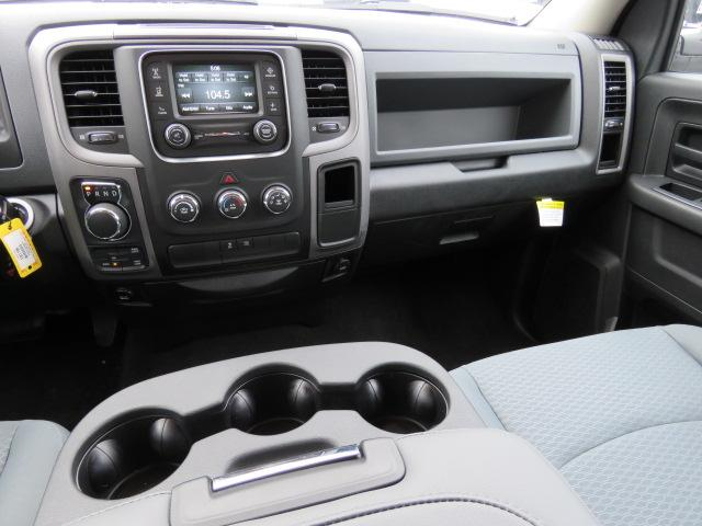 2017 Ram 1500 Crew Cab 4x4,  Pickup #FB1196 - photo 11