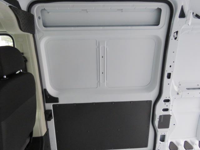 2017 ProMaster 2500 High Roof FWD,  Empty Cargo Van #FB1197 - photo 9