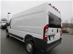 2017 ProMaster 2500 High Roof FWD,  Empty Cargo Van #FB1197 - photo 4