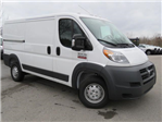 2018 ProMaster 1500 Standard Roof FWD,  Empty Cargo Van #FC1045 - photo 3