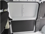 2018 ProMaster 1500 Standard Roof FWD,  Empty Cargo Van #FC1045 - photo 14