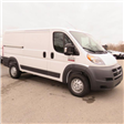2018 ProMaster 1500 Standard Roof FWD,  Empty Cargo Van #FC1045 - photo 22