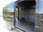 2018 ProMaster 1500 High Roof FWD,  Empty Cargo Van #JE129776 - photo 15