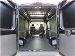 2018 ProMaster 1500 High Roof FWD,  Empty Cargo Van #JE129776 - photo 2