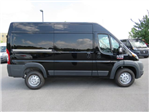 2018 ProMaster 1500 High Roof FWD,  Empty Cargo Van #JE129776 - photo 4