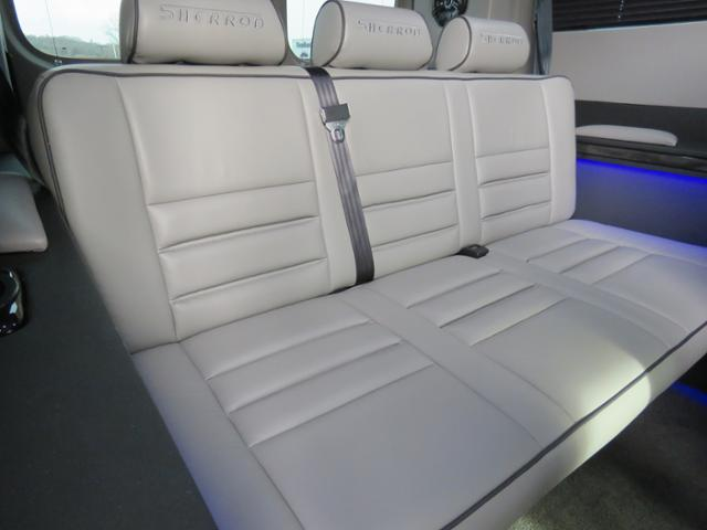2018 ProMaster 1500 High Roof FWD,  Passenger Wagon #JE129784 - photo 14