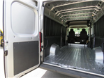 2018 ProMaster 3500 High Roof FWD,  Empty Cargo Van #JE131268 - photo 15