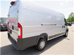 2018 ProMaster 3500 High Roof FWD,  Empty Cargo Van #JE131268 - photo 5