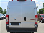 2018 ProMaster 3500 High Roof FWD,  Empty Cargo Van #JE131268 - photo 6