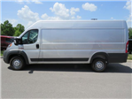 2018 ProMaster 3500 High Roof FWD,  Empty Cargo Van #JE131268 - photo 8