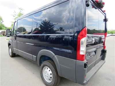 2018 ProMaster 1500 Standard Roof FWD,  Empty Cargo Van #JE131311 - photo 7