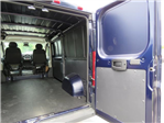 2018 ProMaster 1500 Standard Roof FWD,  Empty Cargo Van #JE131311 - photo 16