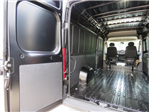 2018 ProMaster 3500 High Roof FWD,  Empty Cargo Van #JE136417 - photo 15