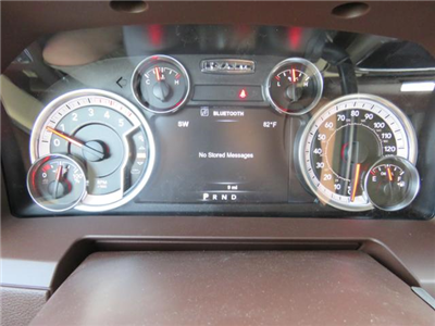 2018 Ram 2500 Crew Cab 4x4,  Pickup #JG254001 - photo 26