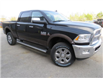 2018 Ram 2500 Crew Cab 4x4,  Pickup #JG254001 - photo 3