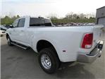 2018 Ram 3500 Crew Cab DRW 4x4,  Pickup #JG267576 - photo 1