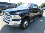 2018 Ram 3500 Crew Cab DRW 4x4,  Pickup #JG267581 - photo 1