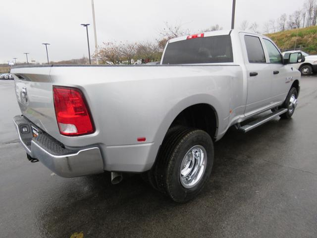 2018 Ram 3500 Crew Cab DRW 4x2,  Pickup #JG383662 - photo 5