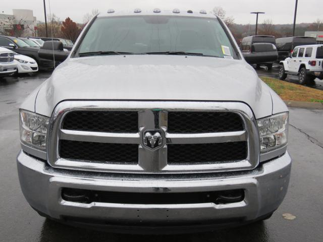 2018 Ram 3500 Crew Cab DRW 4x2,  Pickup #JG383662 - photo 8