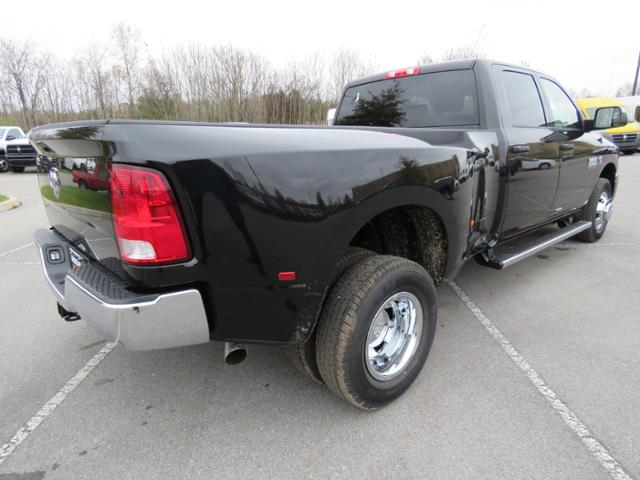 2018 Ram 3500 Crew Cab DRW 4x2,  Pickup #JG392311 - photo 2