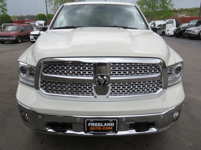 2018 Ram 1500 Crew Cab 4x4,  Pickup #JS238245 - photo 8