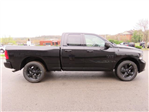 2018 Ram 1500 Quad Cab 4x2,  Pickup #JS259480 - photo 5