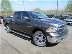 2018 Ram 1500 Crew Cab 4x2,  Pickup #JS274853 - photo 1