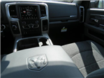 2018 Ram 1500 Crew Cab 4x2,  Pickup #JS274853 - photo 13