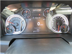 2018 Ram 1500 Crew Cab 4x2,  Pickup #JS274853 - photo 25