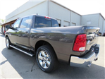 2018 Ram 1500 Crew Cab 4x2,  Pickup #JS274853 - photo 6