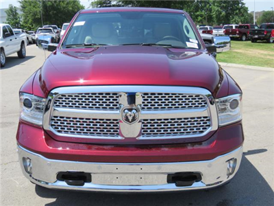 2018 Ram 1500 Crew Cab 4x4,  Pickup #JS281592 - photo 8