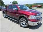 2018 Ram 1500 Crew Cab 4x4,  Pickup #JS281592 - photo 1