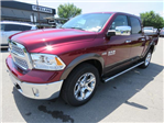 2018 Ram 1500 Crew Cab 4x4,  Pickup #JS281592 - photo 7