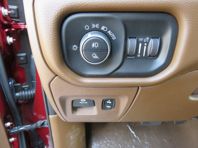 2019 Ram 1500 Crew Cab 4x4,  Pickup #KN545926 - photo 22