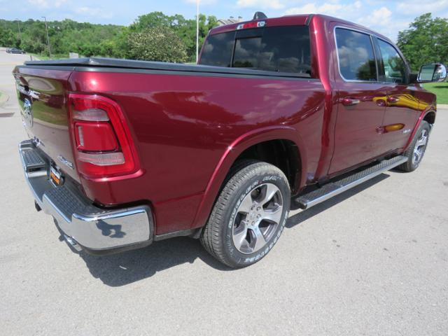 2019 Ram 1500 Crew Cab 4x4,  Pickup #KN545926 - photo 5